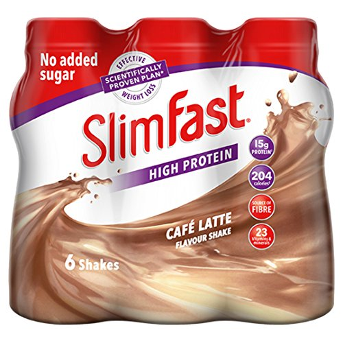 slim-fast-milkshakes-saveur-cafe-latte-de-6x325ml