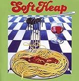 Soft Heap by Soft Heap (2009-06-23)