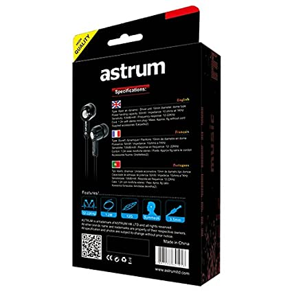Astrum-EB-113X-XBS-BL-Wired-Headphones