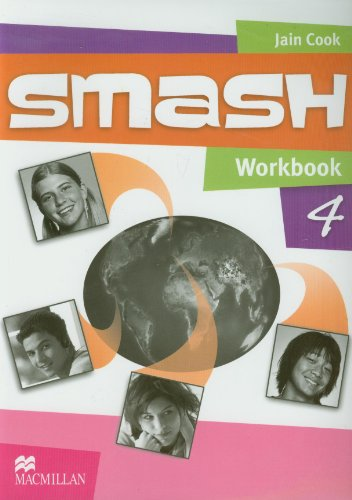 Smash 4 WB Intnl