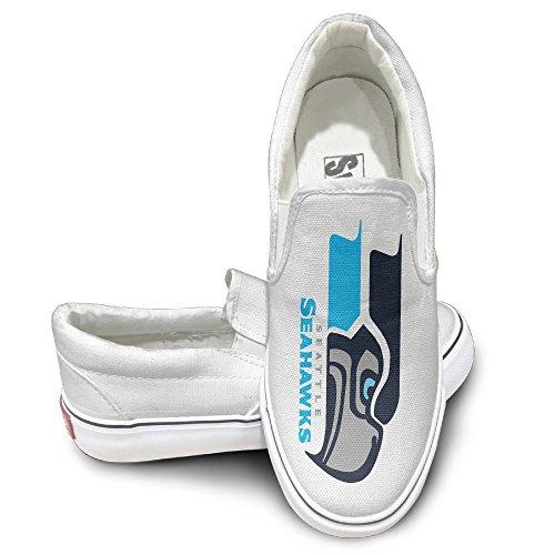 Nubia-Seahawk-Skate-Unisex-Flat-Canvas-Shoes-Sneaker