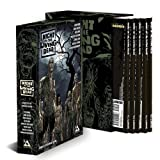 Night of the Living Dead Complete TPs (Slipcase Edition)