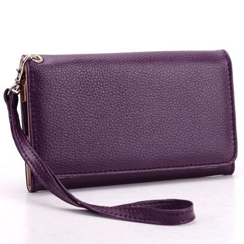 universal-purple-clutch-wristlet-wallet-for-samsung-admire-r720