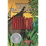 "Nationvon ""Terry Pratchett"""