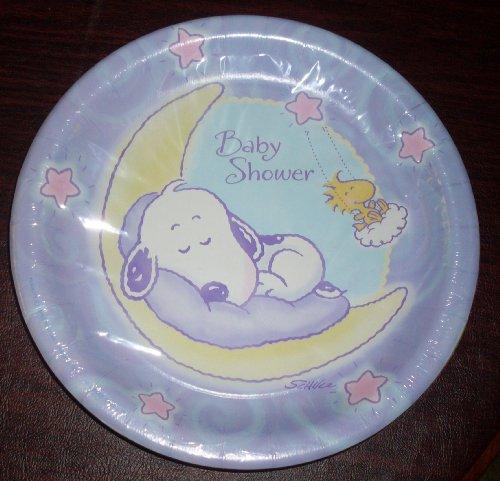 Baby Snoopy 1DPL3507