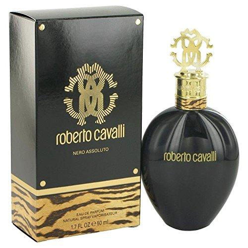 roberto-cavalli-nero-assoluto-eau-de-parfum-50-ml