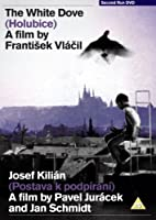Josef Kili�n / The White Dove