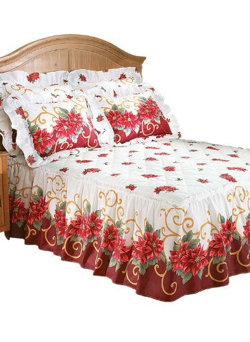 Christmas Bedding Sets 5432 front