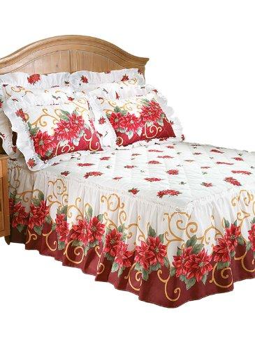 Bedroom Set Goodwill