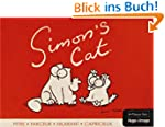 Une illustration Simon's Cat par jour...