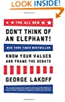 The ALL NEW Don't Think of an Elephan...