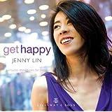 Get Happy: Jenny Lin