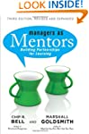 Managers as Mentors: Building Partner...