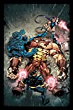 img - for X-Men: The Road to Onslaught Volume 1 book / textbook / text book