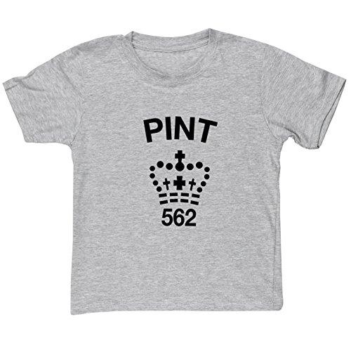 hippowarehouse-pint-562-kids-short-sleeve-t-shirt