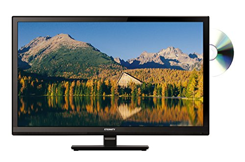 eternity-22-inch-full-hd-1080p-led-tv-with-freeview-hd-and-built-in-dvd-player