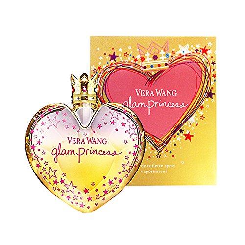 glam-princess-eau-de-toilette-for-women-100-ml