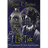The Ebb Tide ~ James P. Blaylock