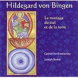 6996442 CD Le mariage du ciel et de la terre