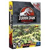 Jurassic Park: Operation Genesis - PC