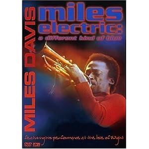 Electric Miles 51Y30NYR09L._SL500_AA300_