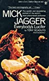 Mick Jagger, Everybody's Lucifer