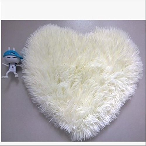 new-day-heart-shaped-silky-carpet-bedrooms-living-room-coffee-table-bedside-lint-free-carpet-cute-he