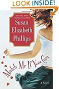 Susan Elizabeth Phillips (Author)(263)186 used & newfrom$0.01