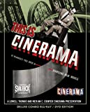 This Is Cinerama [Blu-ray] [Import]