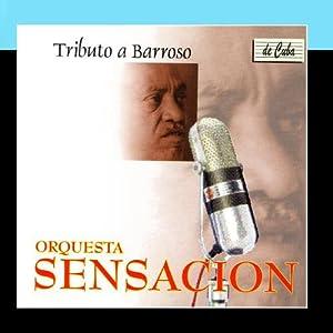 Tributo A Barroso