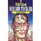 Wild Talent (Coronet Books)by Wilson Tucker