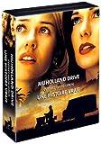 echange, troc Coffret 2 DVD : Mulholland Drive / Une histoire vraie