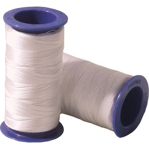 500 Foot Winding Nylon Kite String Spool (30 lb Test)