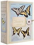 img - for The Butterflies of Titian Ramsay Peale Notecards book / textbook / text book