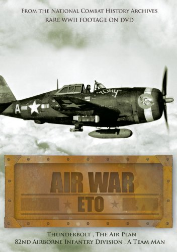 air-war-eto