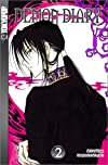 Demon Diary (Volume 2)