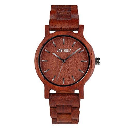 fin-bracelet-homme-en-bois-de-femme-en-bois-bois-horloge-classique-40-mm-en-bois-de-santal-rouge-bra