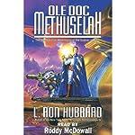 Ole Doc Methuselah | L. Ron Hubbard