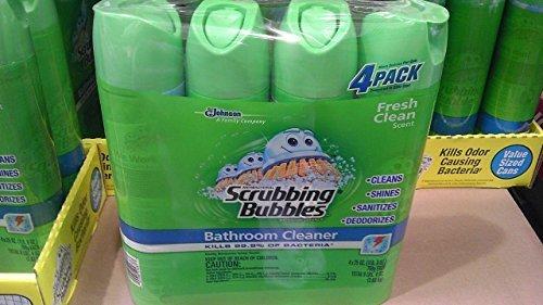 scrubbing-bubbles-39572-dow-bathroom-cleaner-25-oz-by-s-c-johnson-son-inc