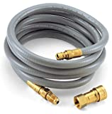 Beer Forum View Topic Char Broil Natural Gas Hose With