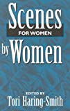 img - for Scenes for Women by Women book / textbook / text book