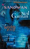 img - for The Sandman Vol. 8: World's End book / textbook / text book