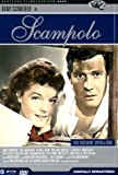 Scampolo [DVD] [Import]