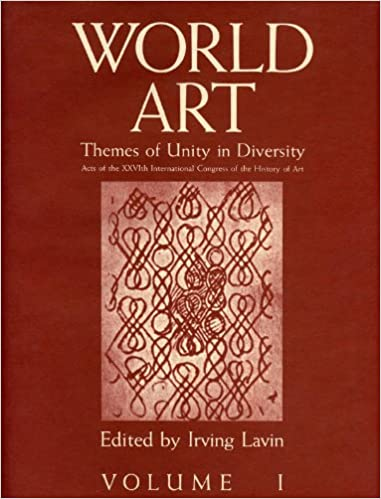 othellos diversity of imagery essay
