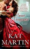 Sweet Vengeance (Garrick)