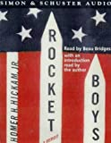 Rocket Boys (The Coalwood Series #1)