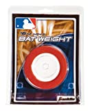 Franklin Sports MLB Batting Weight, 16-Ounce