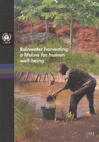 Rainwater-Harvesting-A-Lifeline-for-Human-Well-Being