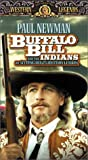Buffalo Bill & The Indians [Import]