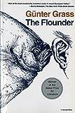 The Flounder (Helen & Kurt Wolff Book)